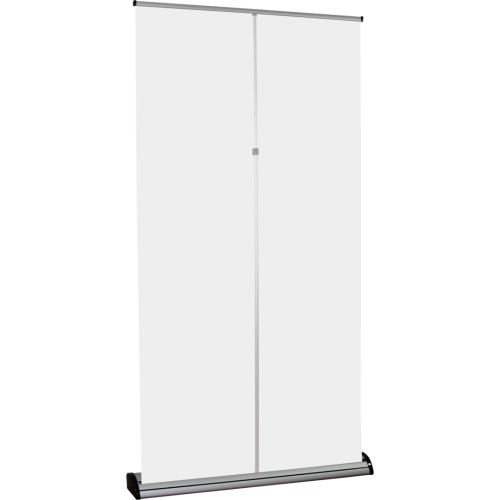 Barracuda 1200 Retractable Banner Stand
