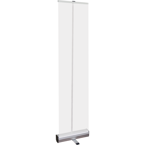 Mosquito 400 Retractable Banner Stand