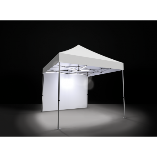 Zoom Tent Light Kit