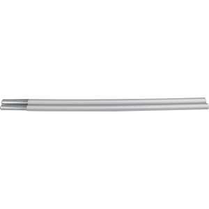 Phoenix Mini Extension Pole