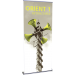 Orient 920 Retractable Banner Stand